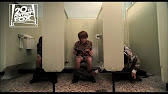 Diary Of A Wimpy Kid 3 064 058 Views 1 11