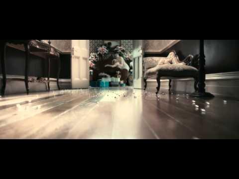 Jordan Baker Flashback Gatsby&Daisy The Great Gatsby 2013