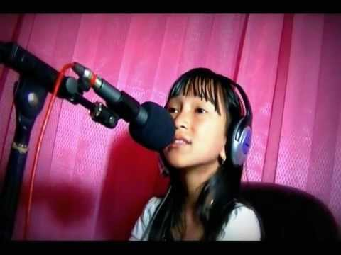 Selamanya kucintai (Acoustic Version Arr By : Steve Faith) Vocal By : Windy Gracelina Tampilang
