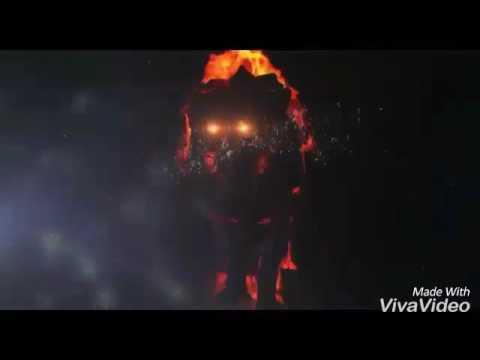 2k16 Suresh Raina-Theri Theme Version