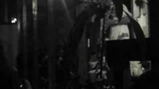 Charles Sutton & Orchestra Ethiopia