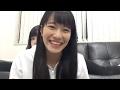 【NMB応援隊】小嶋花梨 水田詩織 × showroom 20170201 の動画、YouTube動画。