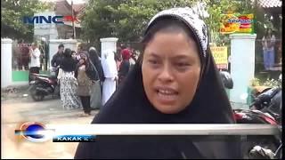 Tentara Tembaki Warga, Peristiwa Berawal dari Senggolan Motor dengan Mobil - Lintas Siang (4/11)