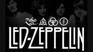 Led Zeppelin - Rock n' Roll