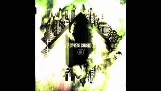 Cypress Hill & Rusko - Lez Go (Feat. Travis Barker)