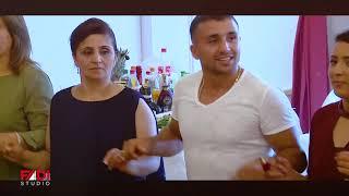 clip Alik & Zadina by Fadi Studio