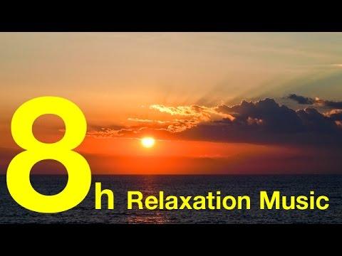 musique relaxation du matin