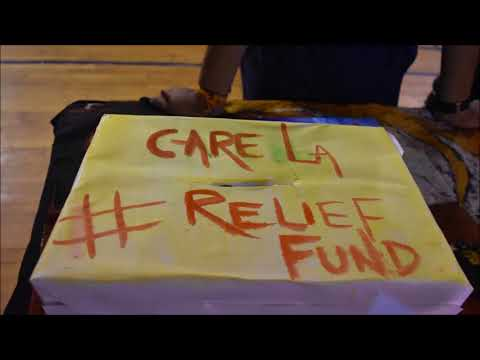 CARE FOR KERALA| A MOVIE BY AIR FORCE BAL BHARTI SCHOOL, NEW DELHI