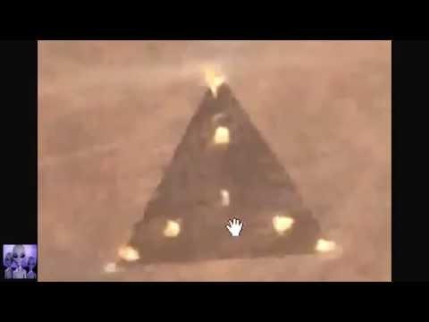 [Alien - Top Secret] UFO, Alien Documentary -  Alien UFOs over Australia, Ufo Sightings