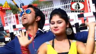 Nagpuri Songs 2017 – Main Road Mei Ana | Sajjad Banwari |   Selem Doli Baraat | Jharkhand