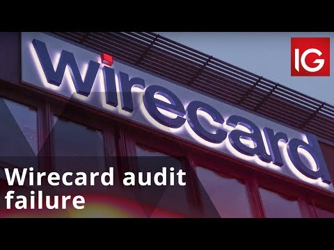 wirecard-confirms-audit-failure-|-what-happens-now?