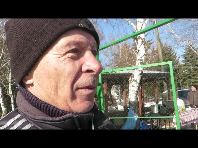 YuoSofiaTV: Футбол - Интервю с Борис Ангелов