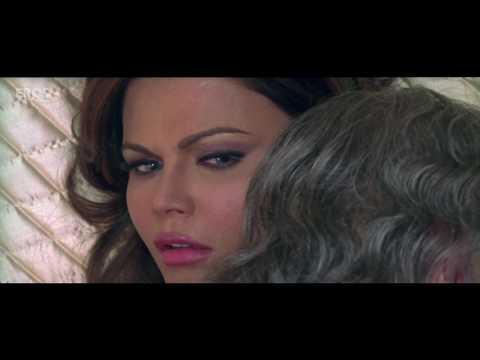 Sunny Leonefucking And Rakhi Sawant In Lesbian Videos