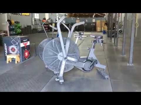 Diy garage gym diy garage gym barbell storage u finamicprojects