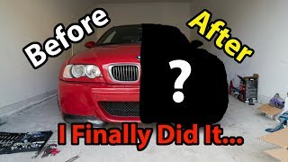 the-worlds-1-bmw-modification