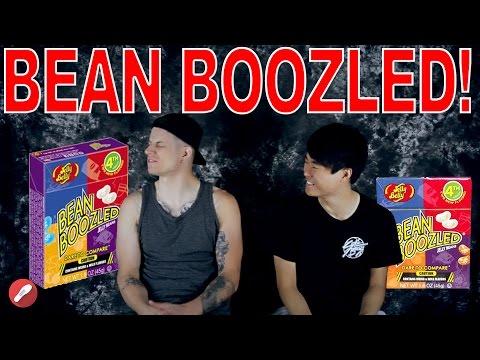 bean-boozled-nba-trivia-challenge!-we-almost-puke