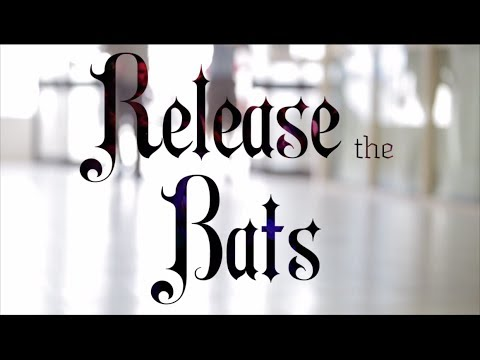 Release The Bats Melbourne Trailer feat. The Breeders, Television and many more