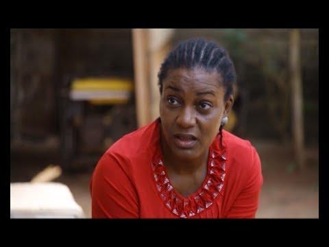 WHEN TOMORROW COMES SEASON 1 - LATEST 2017 NIGERIAN NOLLYWOOD MOVIE
