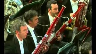Béla Bartók   Concerto per orchestra   dir  Myung Whung Chung