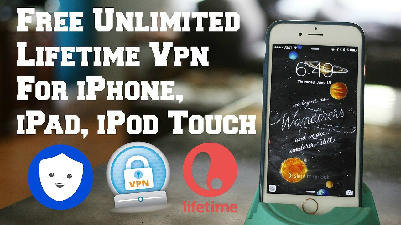 Vpn connection problems android hindusthannews in