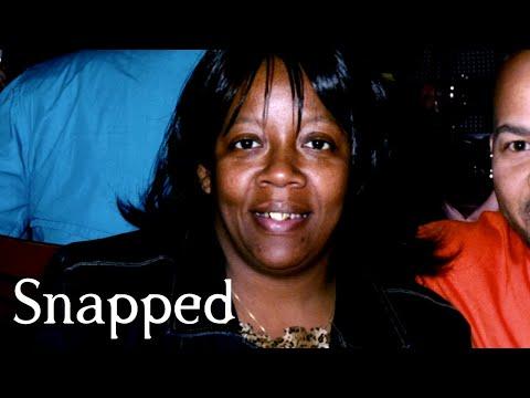 Snapped: Preview - Emma Smith (Season 22, Episode 1) | Oxygen