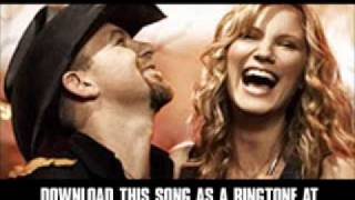 Sugarland - Keep You [ New Video + Lyrics + Download ]
