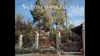 База отдыха Реченька в Щурово(База отдыха Реченька в Щурово., 2011-10-13T17:18:35.000Z)