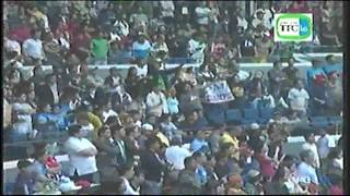 PBA  Finals Game 7 San Miguel beermen - the celebration -
