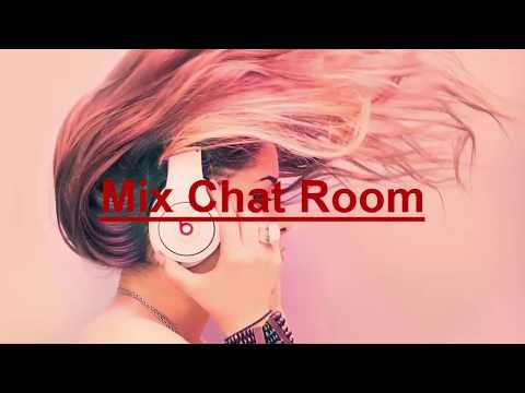 Mix Chat Room Without Registration