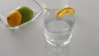 Detoks-Detoks Suyu Nasıl Hazırlanır?Metabolizmayı Hızlandırır-Gurbetinmutfagi
