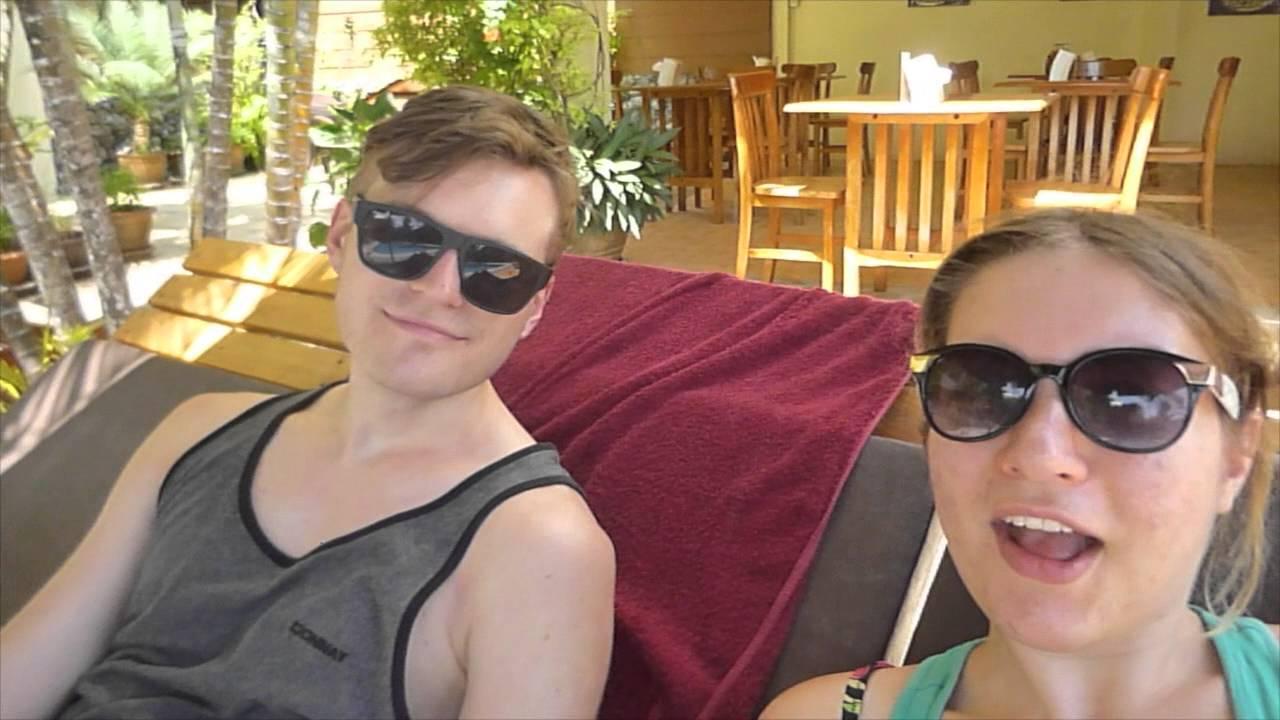 escort thai massage erotic massage in copenhagen