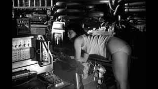 Чужой / 1979 / Редчайшие кадры со съёмок / Alien 1979 / behind the scenes / VHS Line