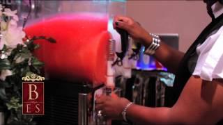 Bottums Up Beverages Bartender Service Houston