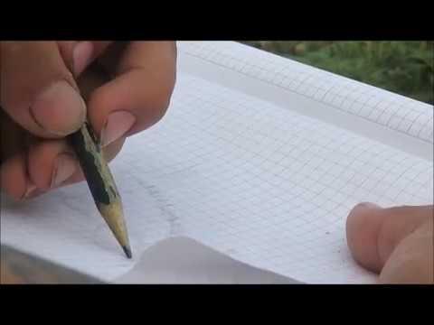 video de planos y angulos