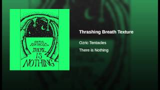 Thrashing Breath Texture