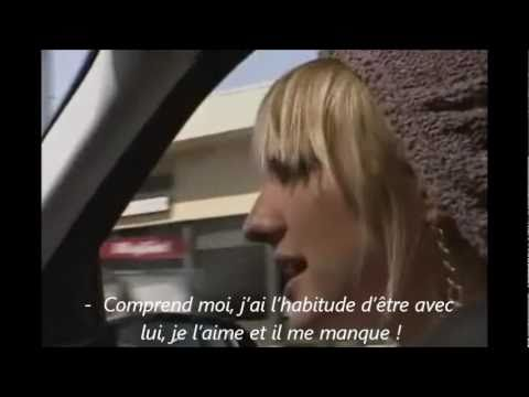The Ashlee Simpson Show - Ep. 1 | Ashlee Moves Onward and Upward [parte 1] Sous titré en Français