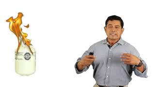 Part 9 -Servicing small appliances (Core). CFC Universal Certification Course