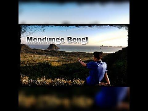 MENDUNGE BENGI COVER || MAS_FANNY