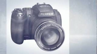 Compare Digital Slr Cameras 3