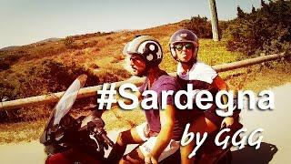 #Sardegna 2015 #Palau #Maddalena #Gallura #Castelsardo #Alghero