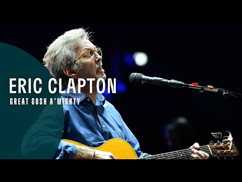 Eric Clapton - Wonderful Tonight (Slowhand At 70)