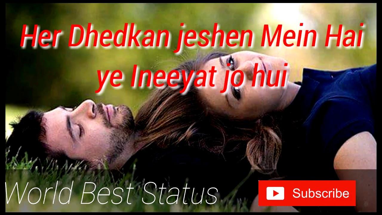 Beautiful Whatsapp Status World Best Status Youtube