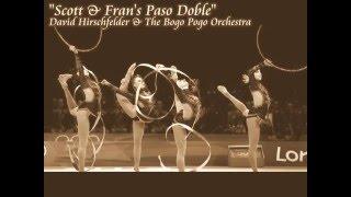 """#92- """"Scott & Fran"""