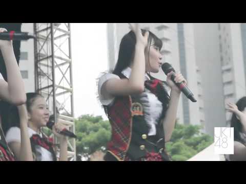 JKT48 - Hai Day Regeneration 2014