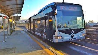 Metrobus İstanbul ° İETT screenshot 2