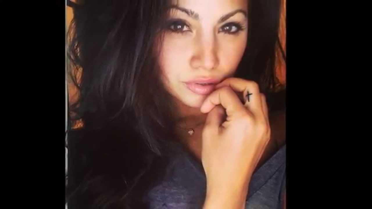 Celebrites Monica Alvarez nudes (67 foto and video), Tits, Is a cute, Boobs, braless 2015