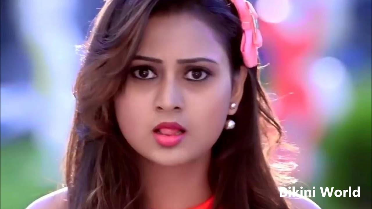 Amulya Hot Unseen Hd Videos - Youtube-2341