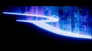 Repeat youtube video 20th Century Fox/Regency Enterprises/Davis Entertainment