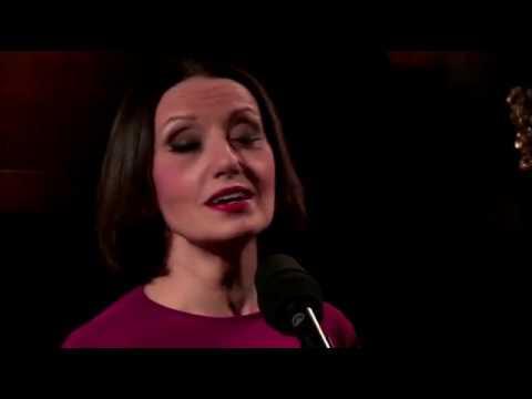 Luz Casal | Almas gemelas [live acoustique]