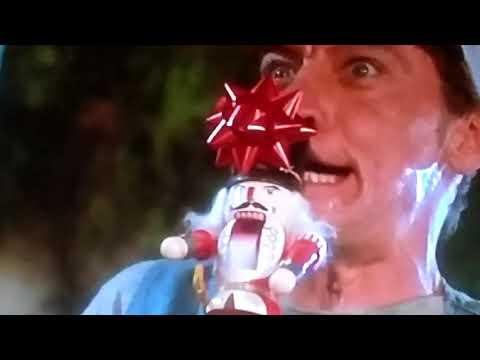 Ernest Saves Christmas 3